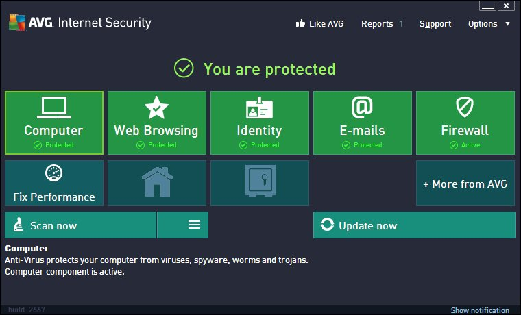 299748-avg-internet-security-2013