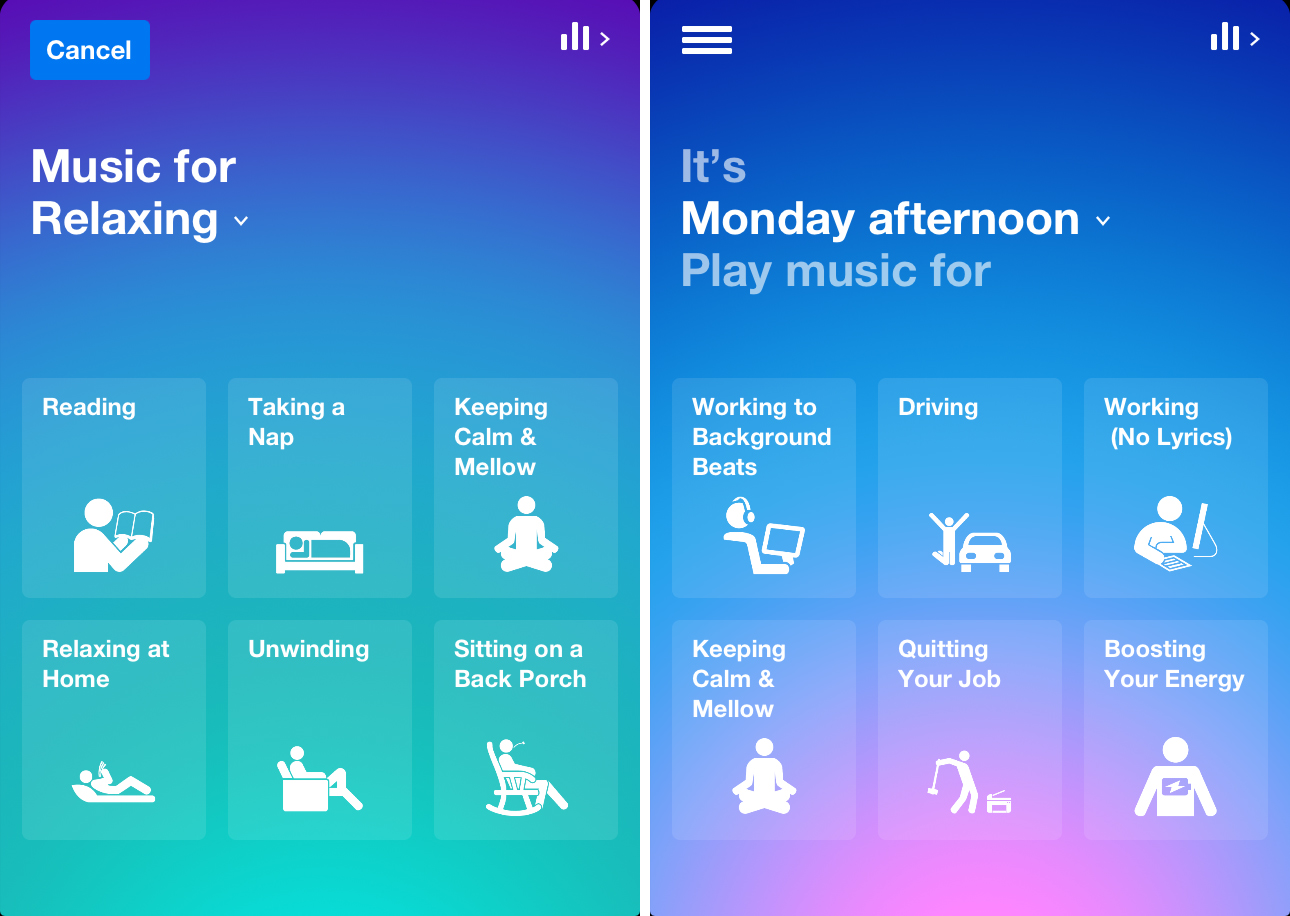3008930-slide-slide-6-with-songza-30-music-isnt-a-choice-its-a-lifestyle