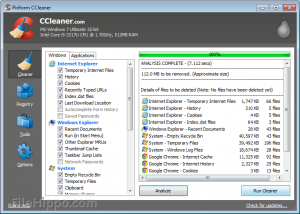 3049__ccleaner1