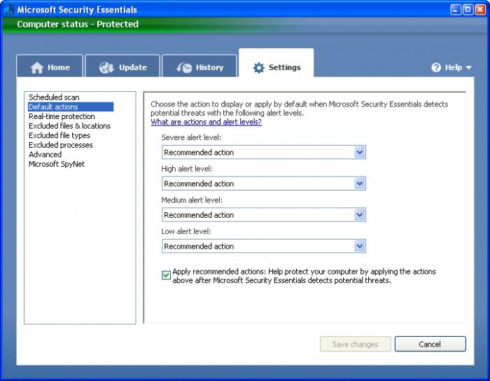 3_microsoft-security-essentials-03