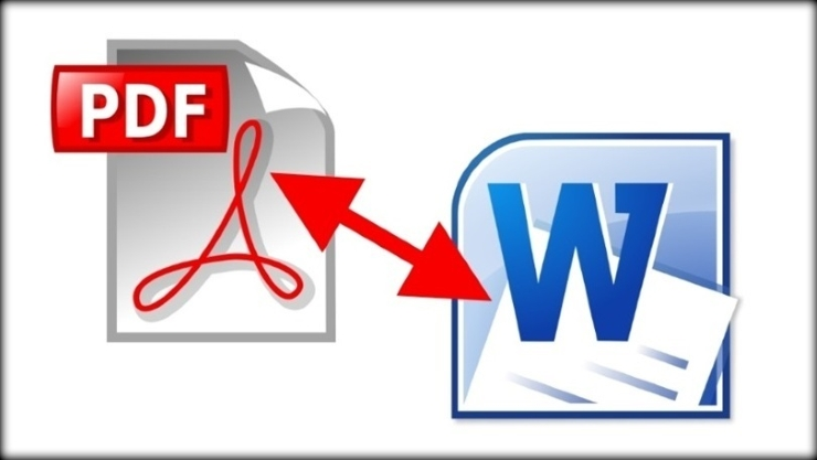 world convert to pdf free download
