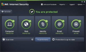 485404-avg-protection-internet-security