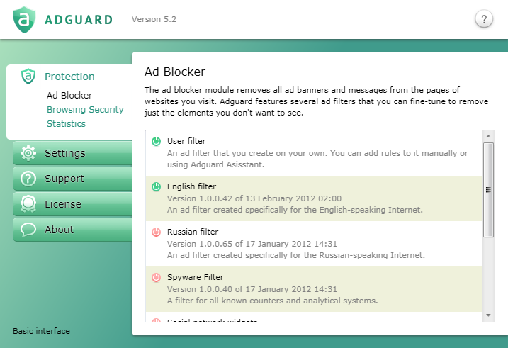 Adguard-Web-Filter-download