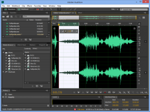 Adobe-Audition_1