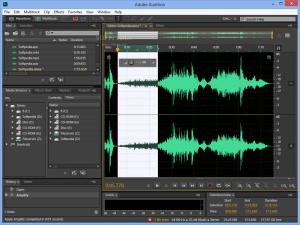 Adobe-Audition_1