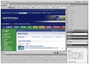 Adobe-Dreamweaver-CS3_3