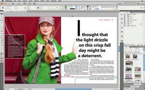 Adobe-InDesign