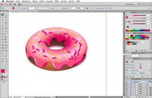 Adobe-illustrator-cs6-macos