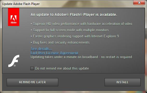 AdobeFlashUpdate1