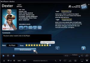 AllPlayer-550x386