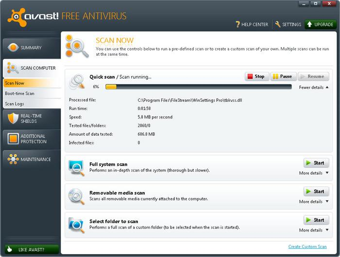 Avast-Free-Antivirus-6-0_1298638456
