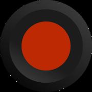 Call Recorder – Blackbox