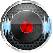 Call Recorder – callX