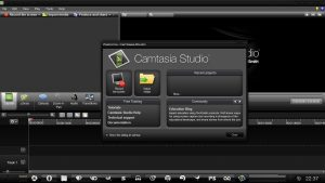 Camtasia-Studio-8-Serial-Key-2016-Full-Crack-Download-image