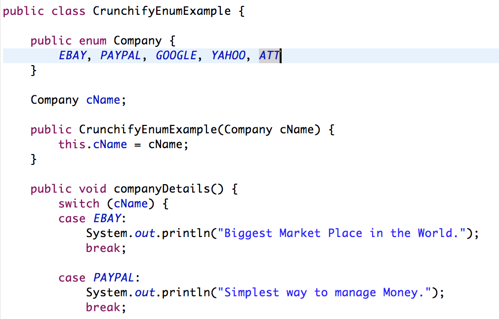 Crunchify-Enum-Example-Java-by-Crunchify