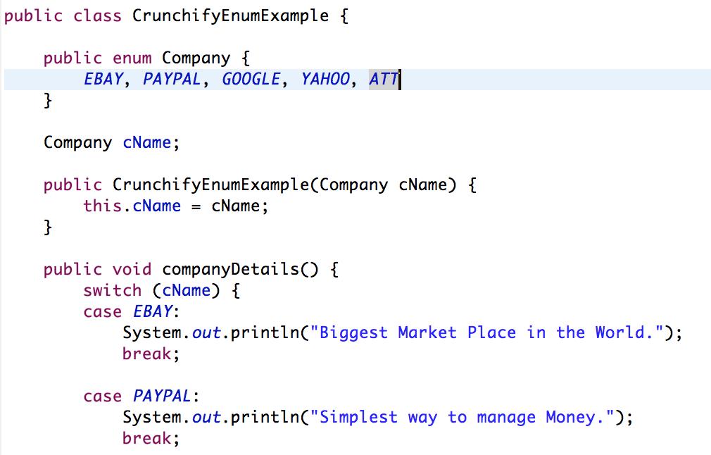 Crunchify-Enum-Example-Java-by-Crunchify