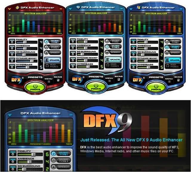 DFX-Audio-Enhancer-Crack-1