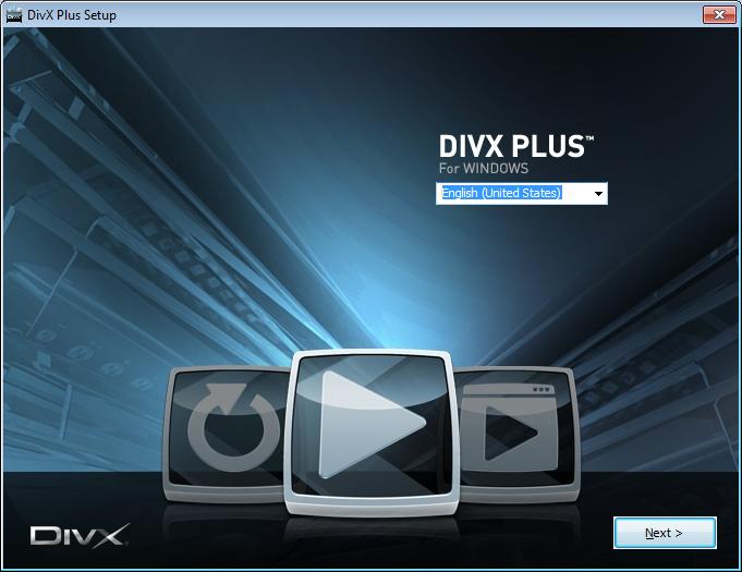 Divx1
