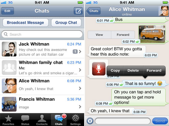 Download-WhatsApp-Messenger-Free-iOS