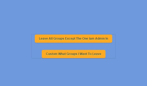 Facebook-Groups-Leave-All-At-Once-2