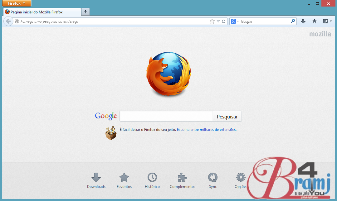 Firefox_22_no_Windows_8.1