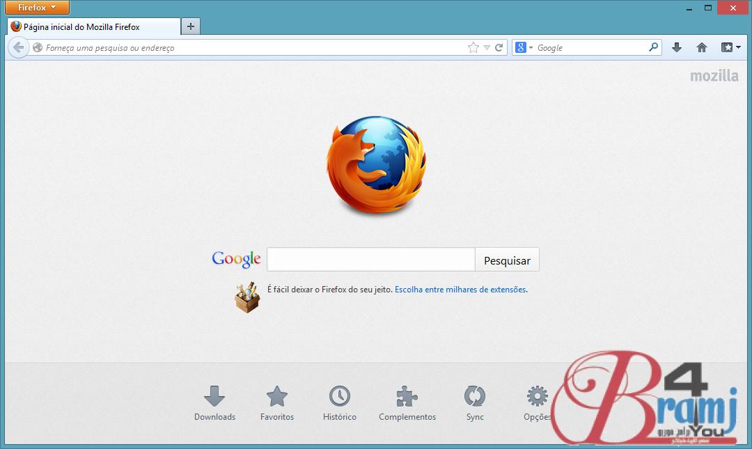 Firefox_22_no_Windows_8.1