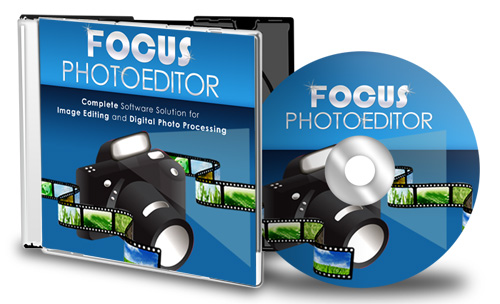 FocusPhotoeditor1-22218365-1