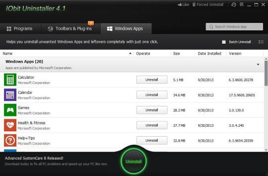 Foreman_13939710_4309_2._Windows_Apps_Uninstall_540x354