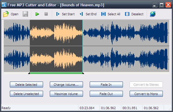 Free-MP3-Cutter-and-Editor-01