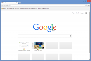 Google_Chrome_screenshot7