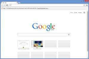 Google_Chrome_screenshot7