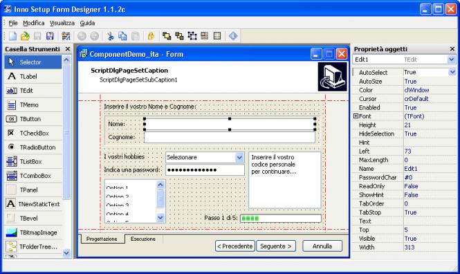 HP_USB_Disk_Storage_Format_Tool
