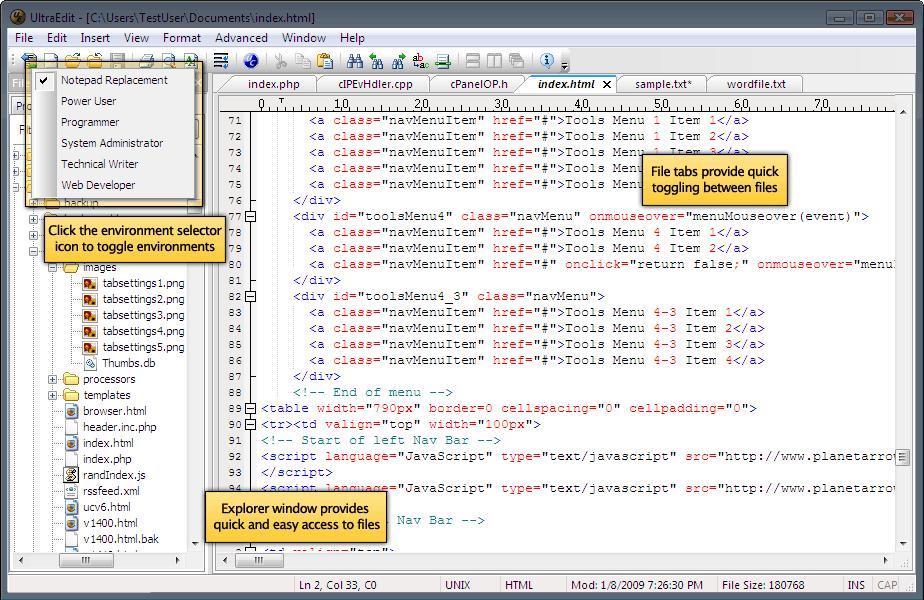IDM-UltraEdit-21.3-Crack-and-Serial-Key-Free-Download