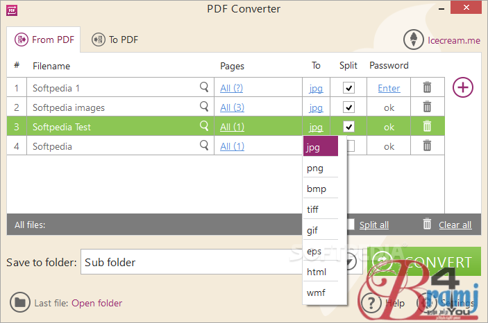 Icecream-PDF-Converter_2