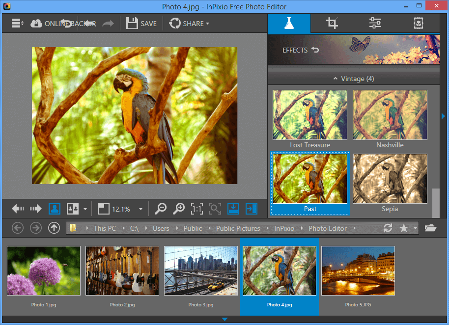 InPixio-Free-Photo-Editor-01