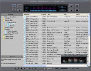 JetAudio__2