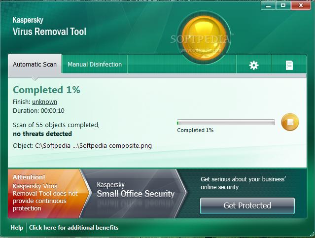 Kaspersky-Virus-Removal-Tool_1