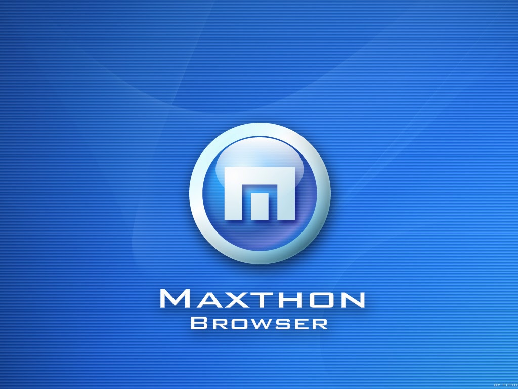 Maxthon-Cloud-Browser-V4.0.6.2000