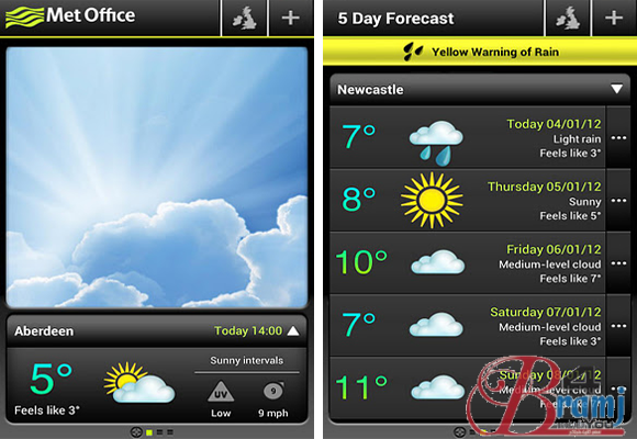 Met_Office_Android_main_580