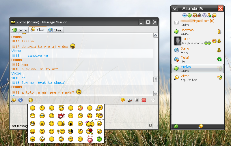 Miranda_IM_0.6.8_customized
