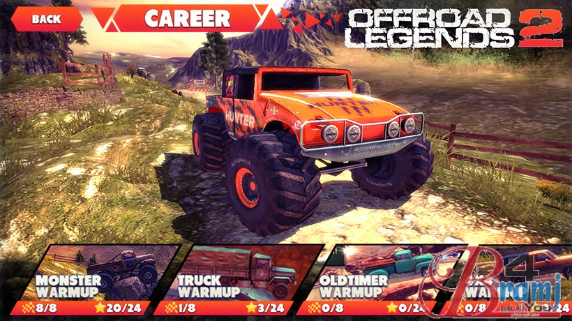 Offroad_Legends_2_announcement_1