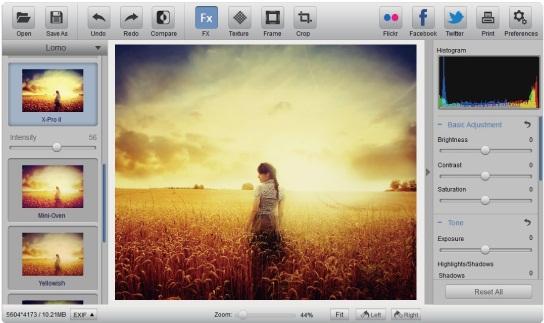 Photo-Effect-Studio-Pro