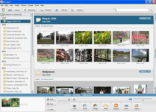 Picasa_digital_photo_organizer