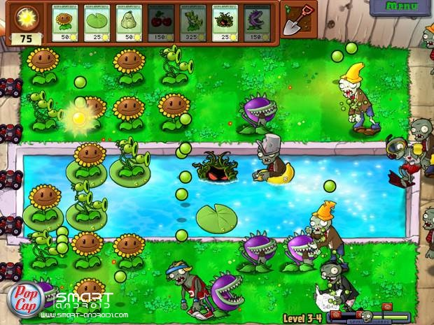 Plants-vs-zombies-download-full-free1
