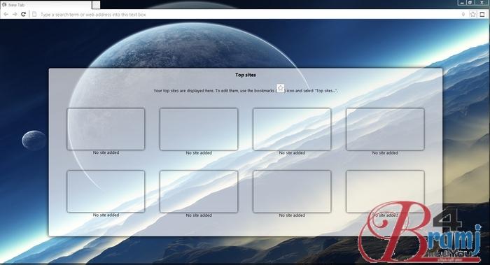 Polarity-Browser-5.2.2