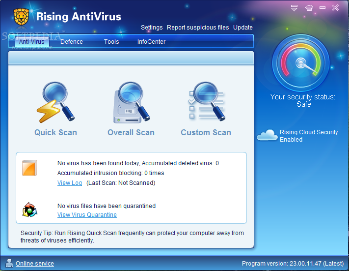 Rising-Antivirus-Free-Edition_1