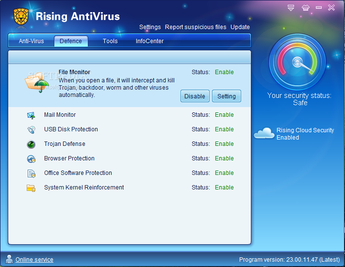 Rising-Antivirus-Free-Edition_2