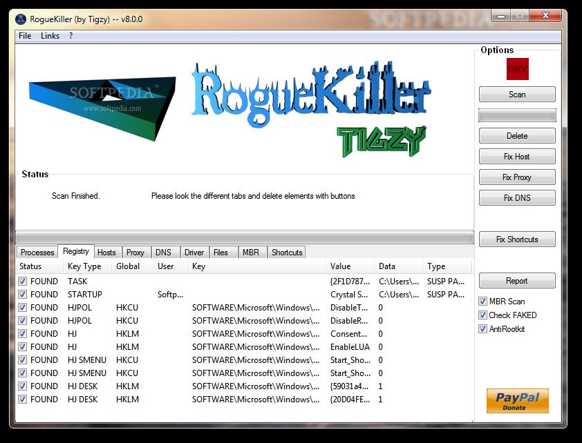 RogueKiller_1 (1)