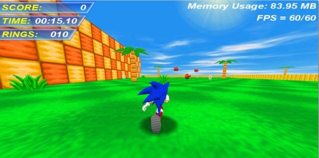 Sonic-Neo-Adventure-free-download