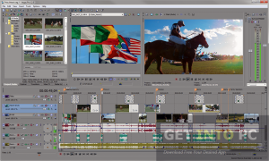 Sony-Vegas-Pro-Free-Download